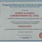 Certificado 2018 PNCQ