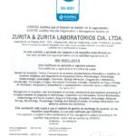 Certificado ISO 9001-2015 (1)