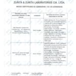 Certificado ISO 9001-2015 (3)-1