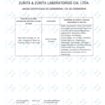 Certificado ISO 9001-2015 (3)-2