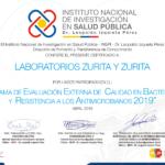 Certificado PEEC 2018_LZZ