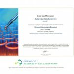 Certificado de Control Externo Citometria(1)-1