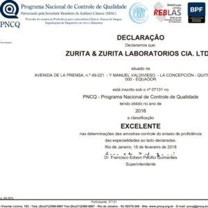 PNCQ-2016 T.pdf
