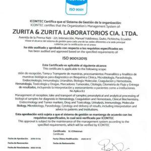 BH364e ID 3171 LAB ZURITA-20201019135618