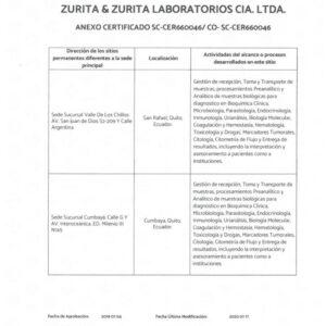 BH364e ID 3171 LAB ZURITA-20201019135739