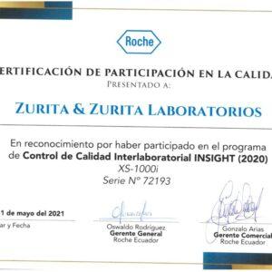 BH364e ID 3171 LAB ZURITA-20210614113017