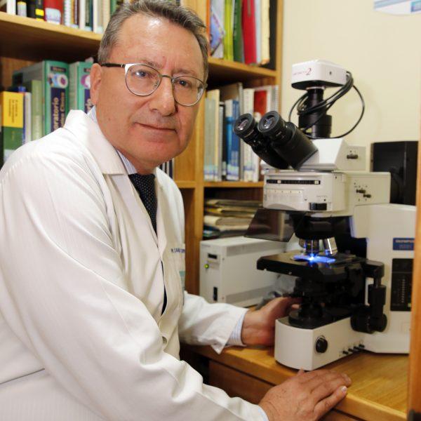 Dr.Camilo